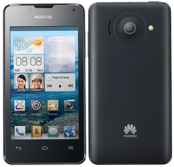 http://ataweb.cz/useruploads/images/mobily/huawei-ascend-y300.jpg